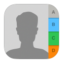 Contacts-icon-128x128